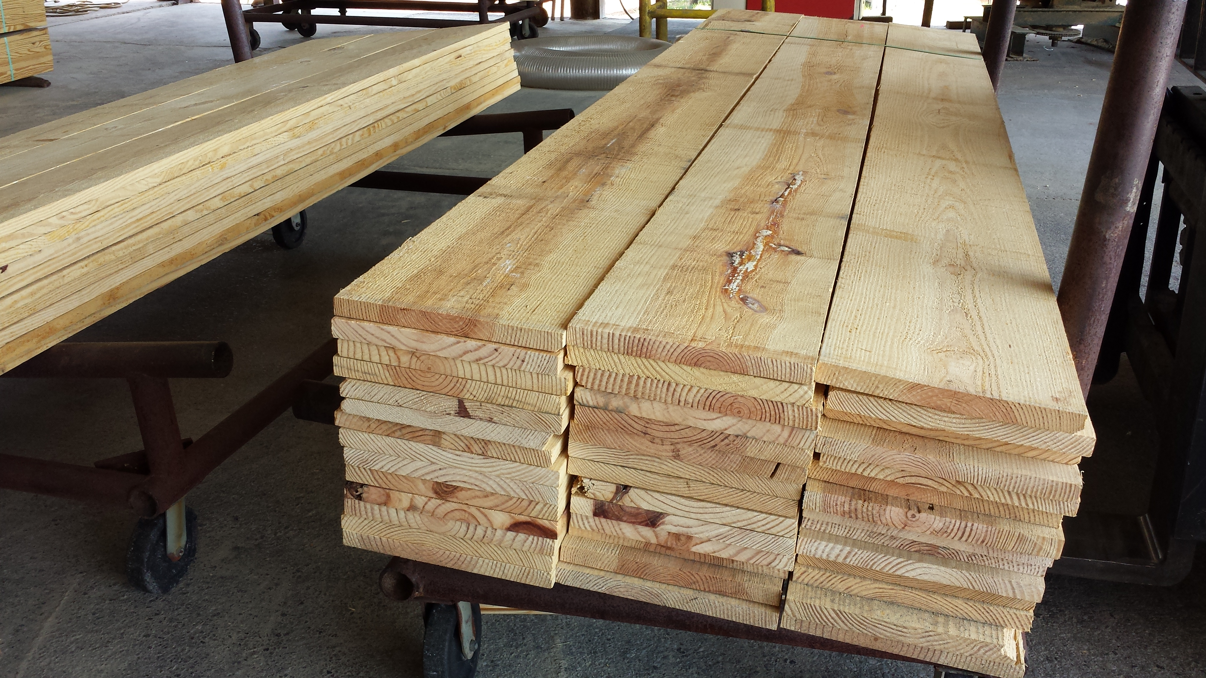 Rough Cut Pine Interior Heart Pine Floors Southern Pine