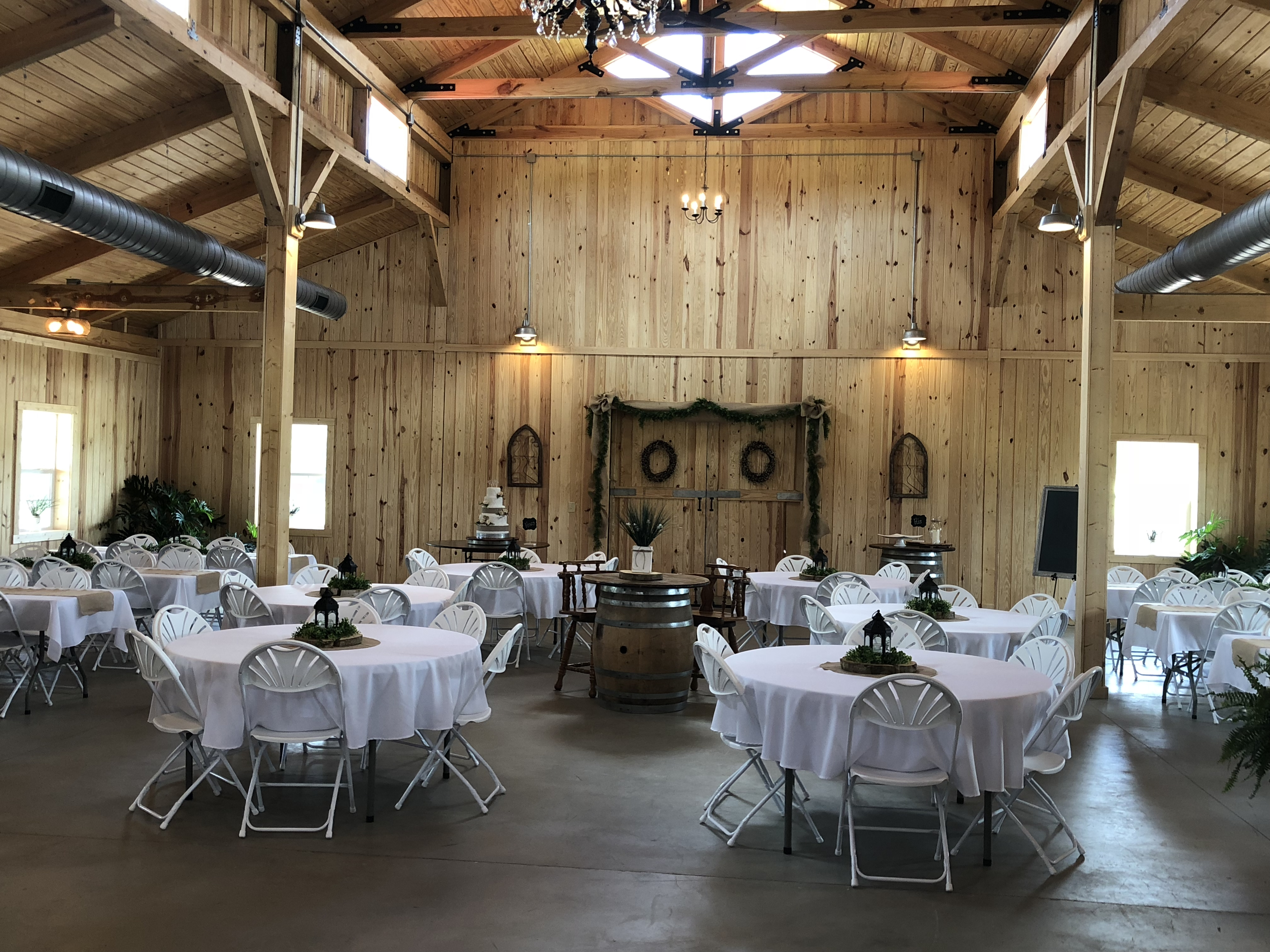 Barn Products Heart Pine Floors Southern Pine
